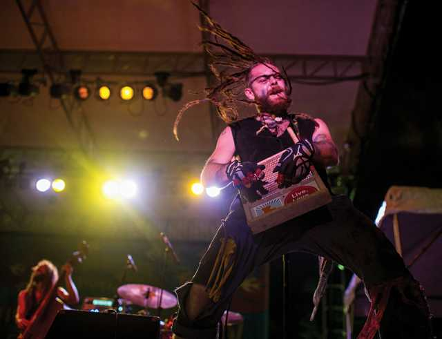 CR.PK.FestivalInternational.011.jpg