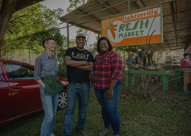 Fightinville-Market_Country-Roads-Mag_Olivia-Perillo-05.jpg