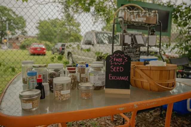 Fightinville-Market_Country-Roads-Mag_Olivia-Perillo-41.jpg