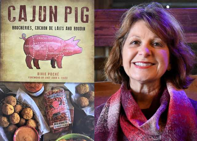 Book-Cover-Cajun-Pig-2.jpg