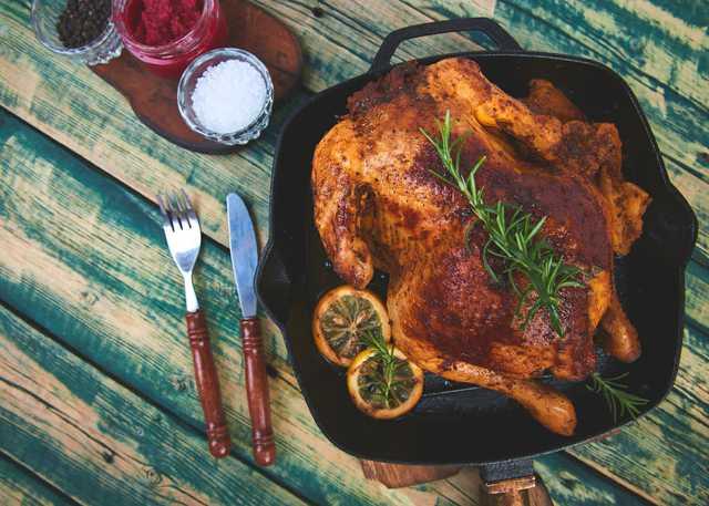 roast-chicken-UKGAJF2.jpg
