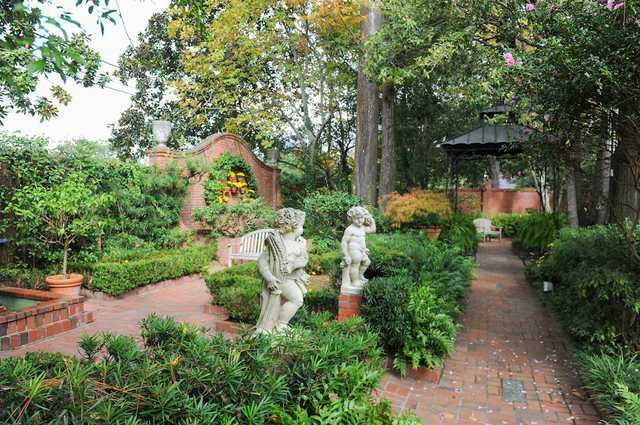 Biedenharn Home_Gardens-29.jpg
