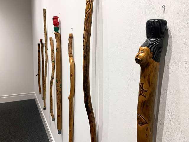 JT-walking-sticks-gallery2.jpg