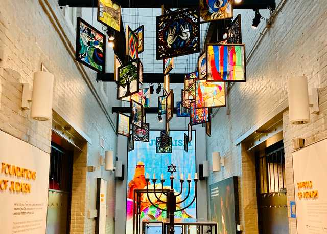 Foundations-of-Judaism-exhibit.jpg