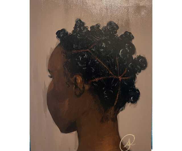 Asia-Rachal,-Untitled,-Dillard-University,-acrylic,-2021-2.jpg
