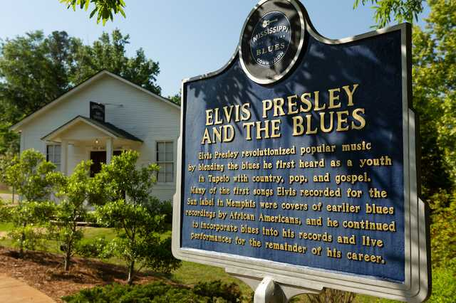 20180510-mda-visit-mississippi-tupelo-elvis-presley-birthplace-10.jpg