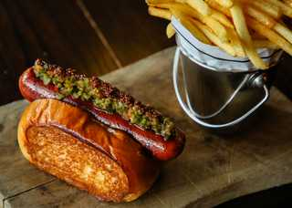 Wagyu-Beef-Hot-Dog---Photographed-by-Randy-Schmidt.jpg
