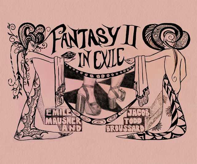 Fantasy-II-In-Exile---Poster.jpg