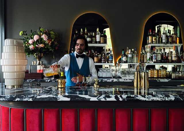 Hotel-Saint-Vincent---Chapel-Club-x-Bar---by-Matt-Harrington.jpg