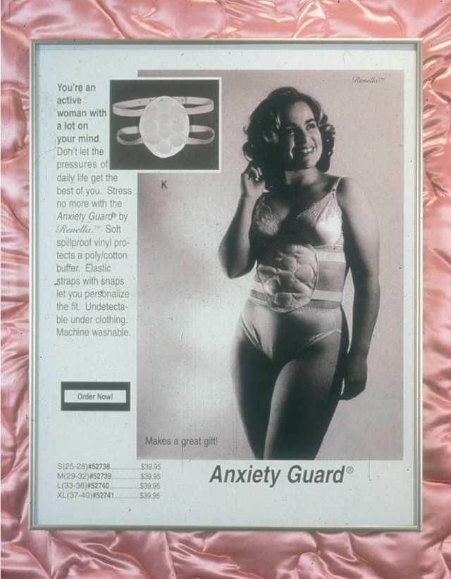 22_Patton-Anxiety-Guard.jpg
