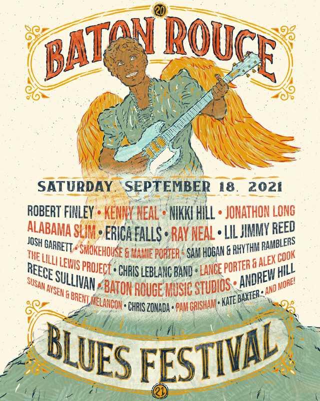 22021+Baton+Rouge+Blues+Festival+Lineup.jpg