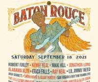 2021+Baton+Rouge+Blues+Festival+Lineup.jpg