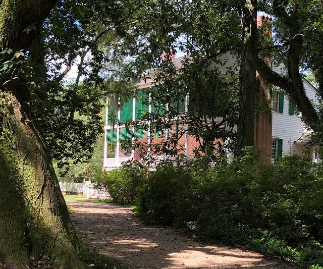Oakley-House.jpg