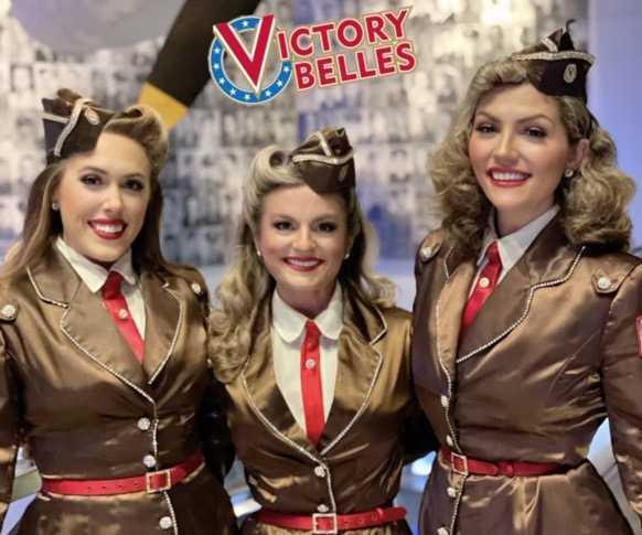 Victory-Belles-2021.jpg