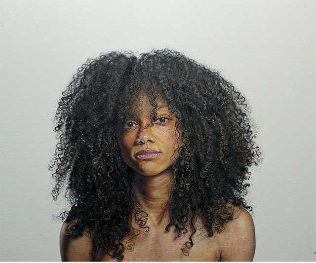LSUMOA_Madelyn-Sneed-Grays,-Two-Strikes,-2020,-oil-on-canvas;-Purchased-with-funds-from-Winifred-and-Kevin-Reilly.jpg