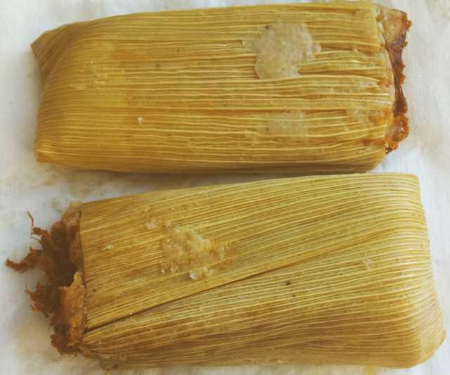 tamales-8GNSJEL.jpg