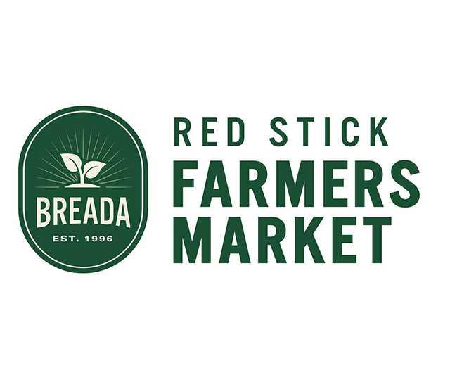 BREADA-Red-Stick-Farmers-Market---Final-Logo---Green.jpg