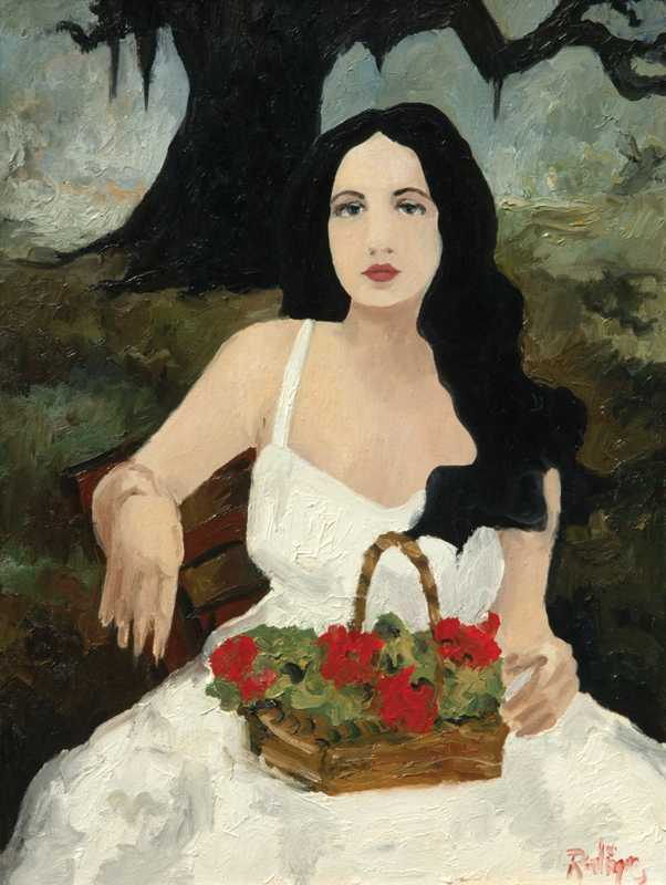 A-Basket-of-Roses-1989-24x18-Oil-on-canvas.jpg