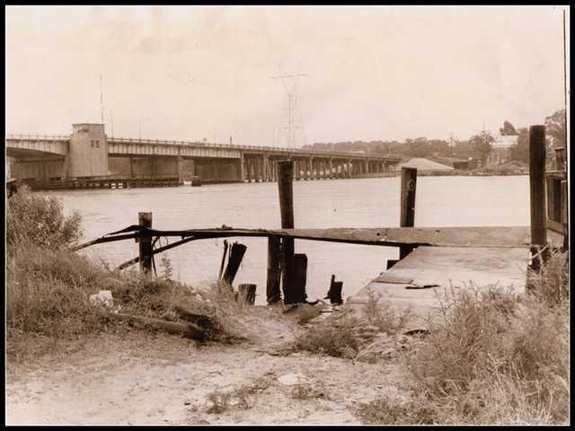 Pascagoula-Encounter-site-in-1973.jpg