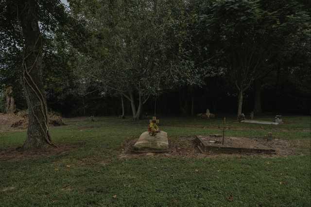 CR-Hidden-Cemetery_Evangeline-Parish_Olivia-Perillo---03.jpg