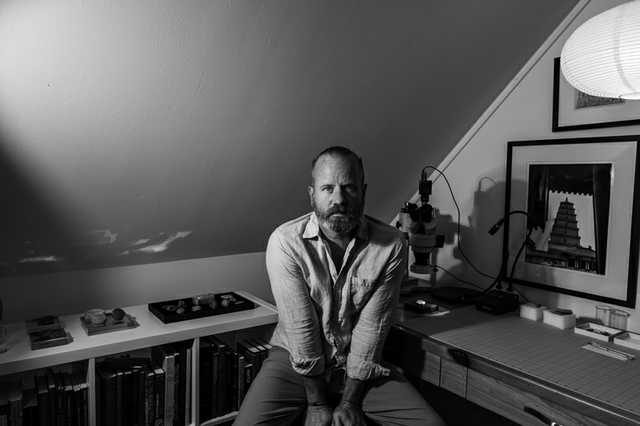 Frank-McMains-portrait-b&w.jpg