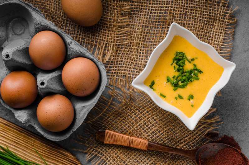 hollandaise-sauce-product-photo-MY8R5Z2.jpg