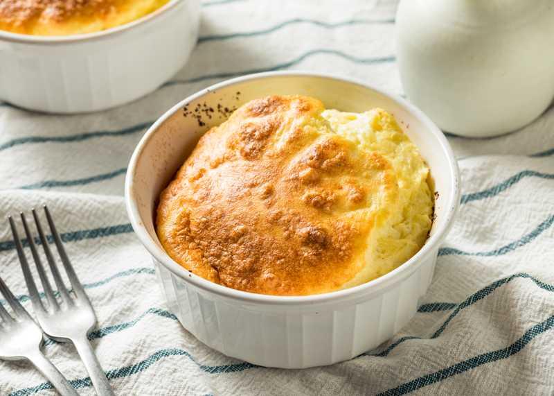 homemade-egg-and-cheese-souffle-29TMJDW.jpg