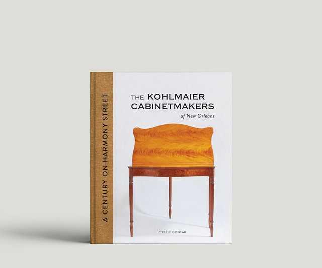 KohlmaierCover-Mock-100521.jpg