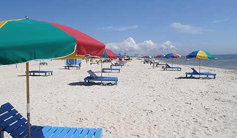 beach.480.jpg