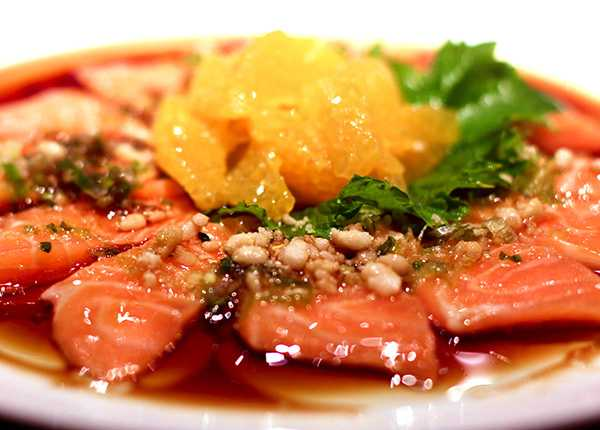 sushi-yama-1.jpg
