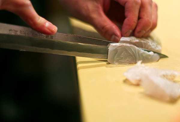 sushi-yama-2.jpg