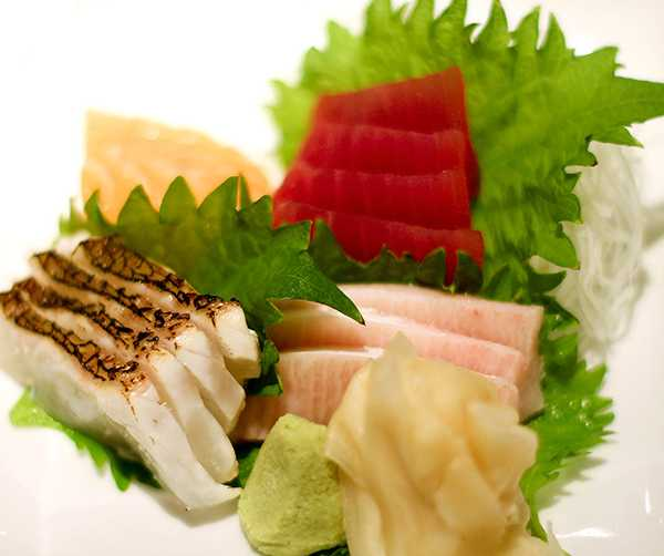 sushi-yama-3.jpg