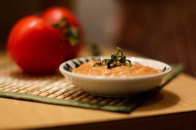 tomato almond pesto - final.jpg