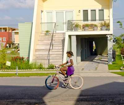 MIR_400_children_bikes.jpg