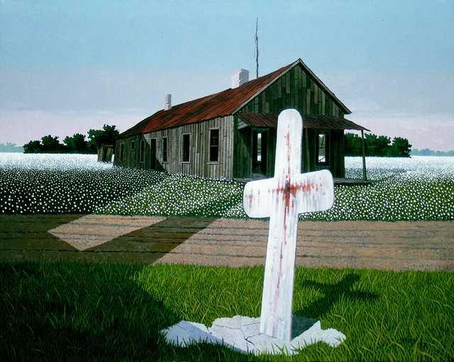 religiousart3.jpg