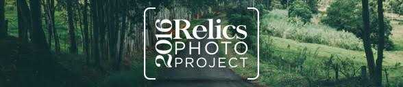 2016 relics banner.jpg