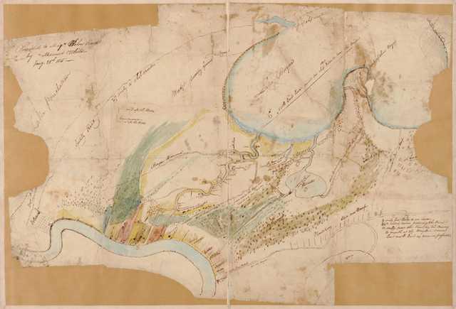 battleofneworleans map.jpg