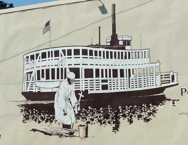 ferry8.jpg