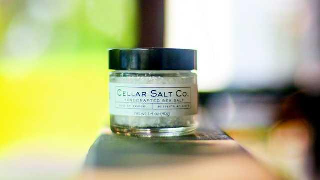 testkitchen cellar salt2.jpg