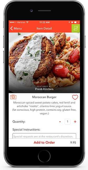 waitr screenshot.jpg