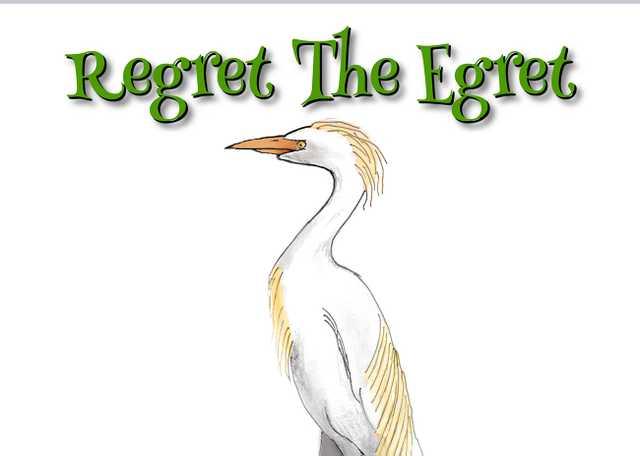Regret-The-Egret.jpg