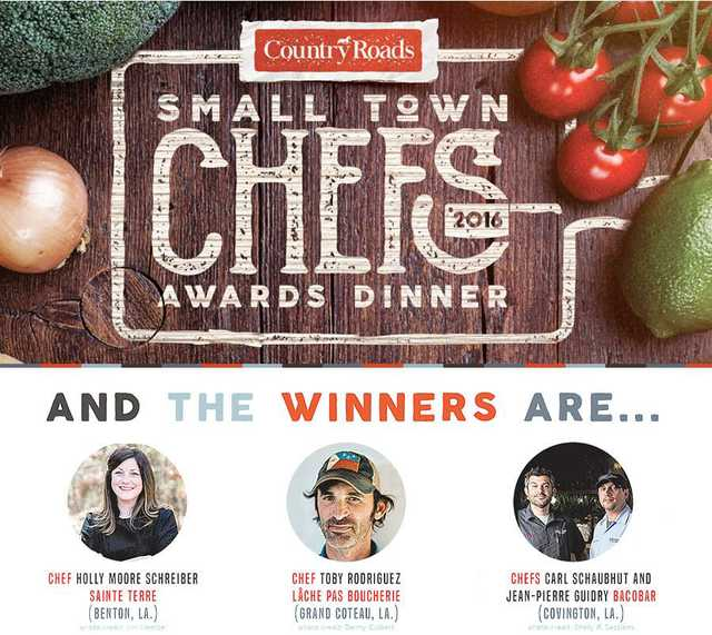 2016SmallTownChefs_Winners.jpg