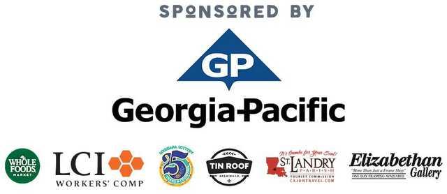 sponsors 05-16.jpg