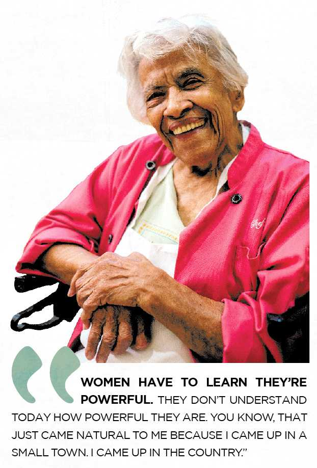 leahchase pull quote.jpg