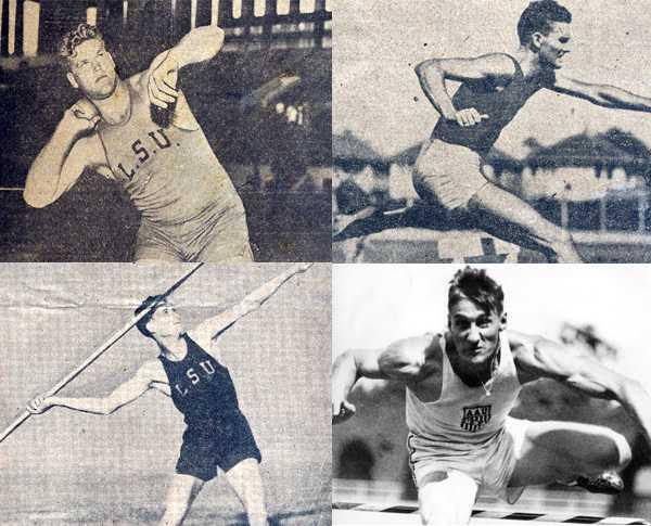 1933_Track_Team_LSU_group.jpg