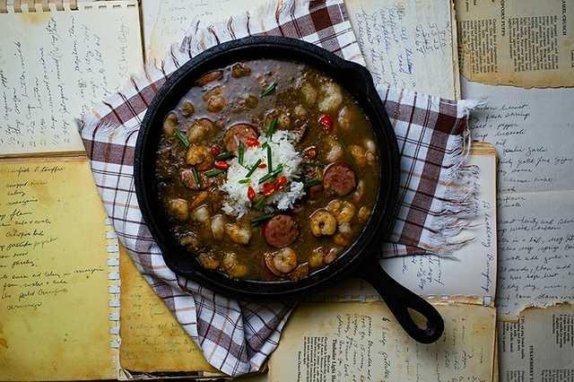 alzinastoups_recipes.jpg