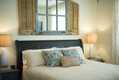 blue heron bed breakfast 2.jpg