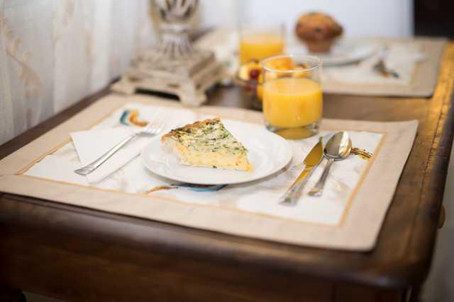 blue heron bed breakfast 4.jpg