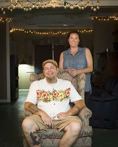 jason_hall_julie_hodges_harvest_moon_listening_room.jpg.jpe