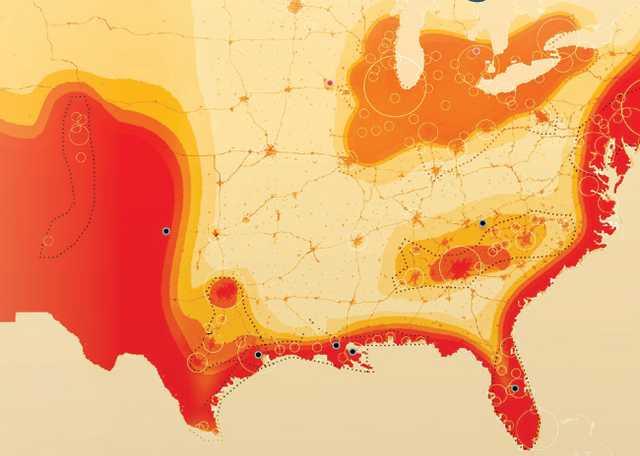 sustainable-regions-cover.jpg